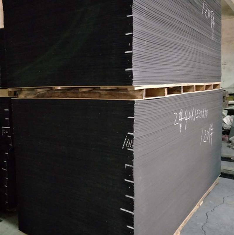 PVC高密度板