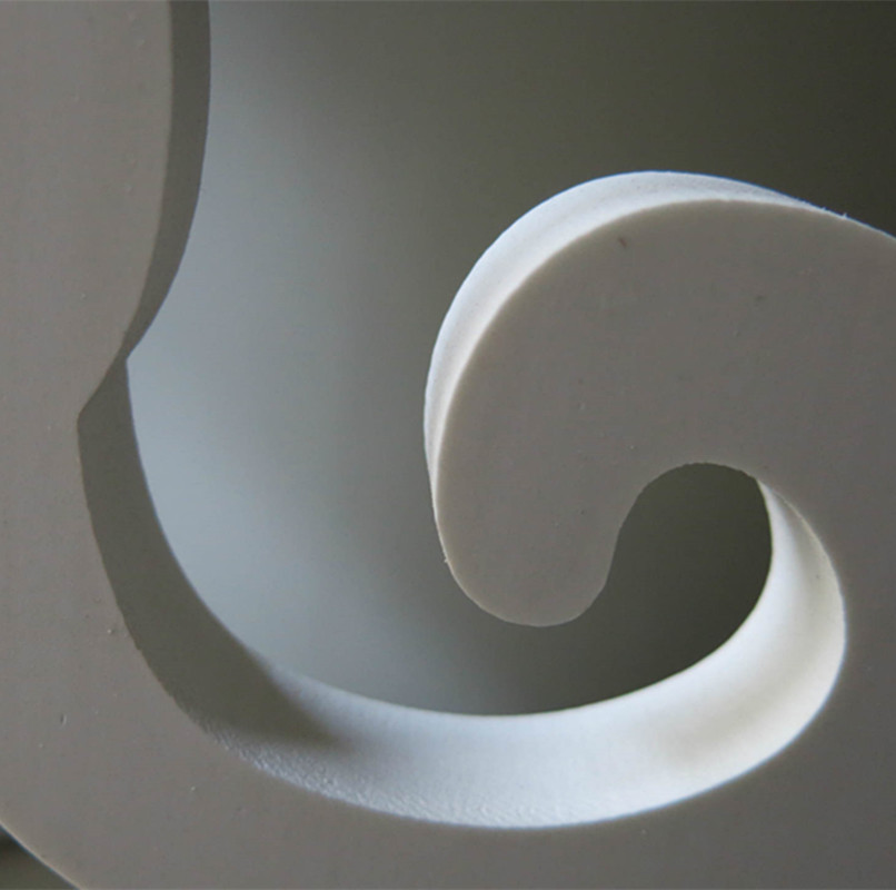 PVC雕刻板