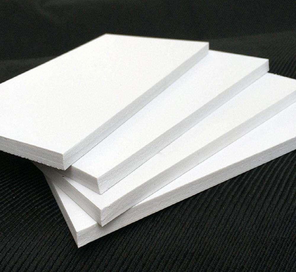 PVC发泡荧光增白剂是隔热防护的专家呀!
