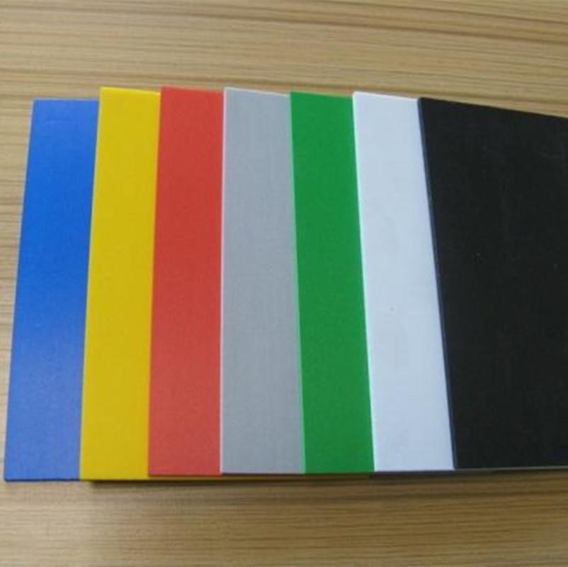 如何才可以购买到质量优的PVC发泡板