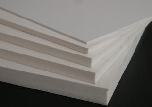 PVC发泡专用的色素炭黑有哪些特点以及应用领域