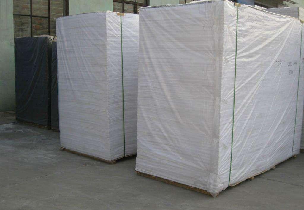 PVC发泡板模具拆卸过程中的这几大注意事项你不得不知道!